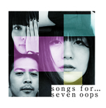 songs for...【通常盤】