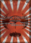 CLASSIC LOUDNESS LIVE2009 JAPAN TOURThe Birthday Eve-THUNDER IN THE EAST