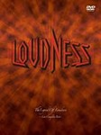 The Legend Of Loudness~Live Complete Best~