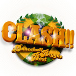 CLASH!! ~Dancehall Reggae Best~