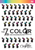 The 7th color~Indies last tour FINAL~