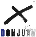 DONJUAN(+additional track)(SHM-CD)