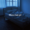 river (cloudy irony) 初回限定盤|Maison book girl