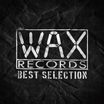 WAX RECORDS BEST SELECTION