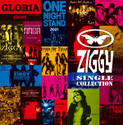 ZIGGY SINGLE COLLECTION|ZIGGY