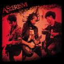 The Session Vol.1|ASTERISM