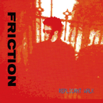 FRICTION /REPLICANT WALK