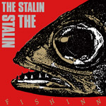 THE STALIN / FISH INN (RE- MIX)