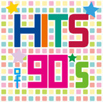 HITS of 90's